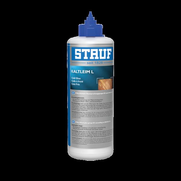 Клей для паркету Stauf  Gold glue L 0