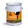 Терасне масло Loba Deck&Teak Oil Безколірне 2