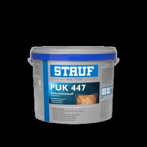 Клей для паркету Stauf  PUK-447 10 кг